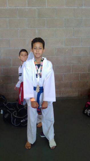 taekwondo-preestatal9