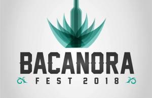 Resultado de imagen para logo de NOM bacanora