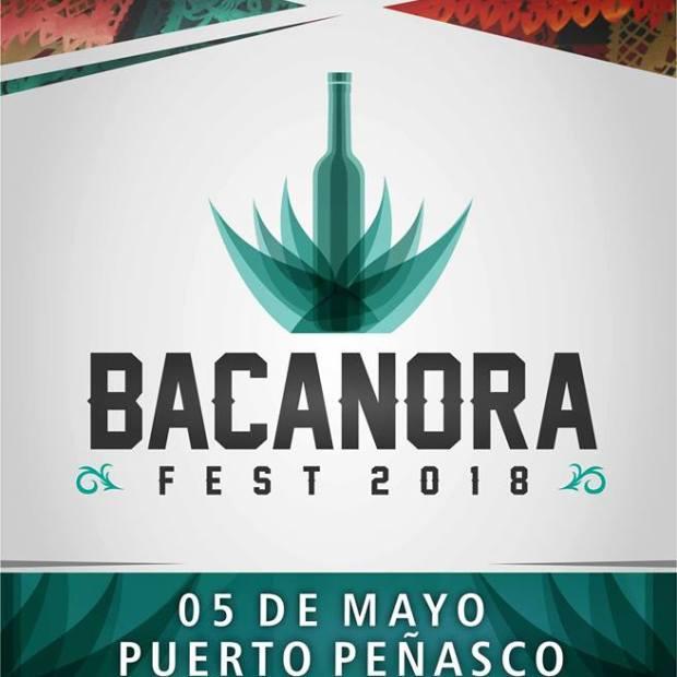 bacanora-fest-may5 ¡Fiesta, Fiesta, Fiesta! Rocky Point Weekend Rundown
