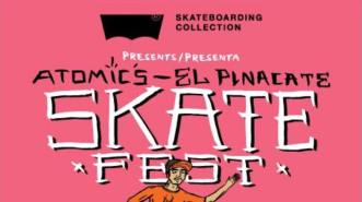skates-rosa ShamRocked!  Rocky Point Weekend Rundown!