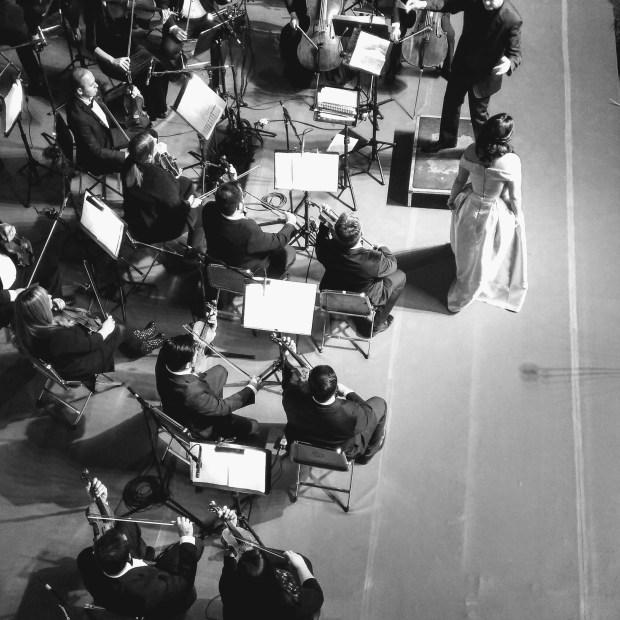 IMG_20180126_202921781-1 Hablemos de la Orquesta Filarmónica de Sonora en el FAOT