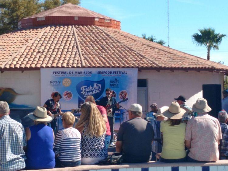 fishbowl-2018-hijos-de-mauricio-1200x899 Welcome to 2019! Rocky Point Weekend Rundown