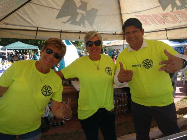 fishbowl2018-voluntarios