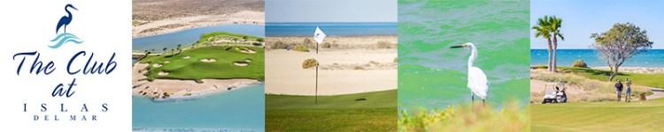 islas-del-mar-featured-banner Ahhh-pril!  Rocky Point Weekend Rundown!