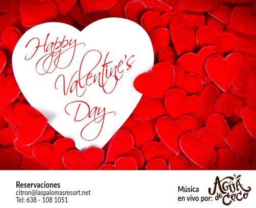 san-valentines-1200x975 Love is in the air! Rocky Point Weekend Rundown!