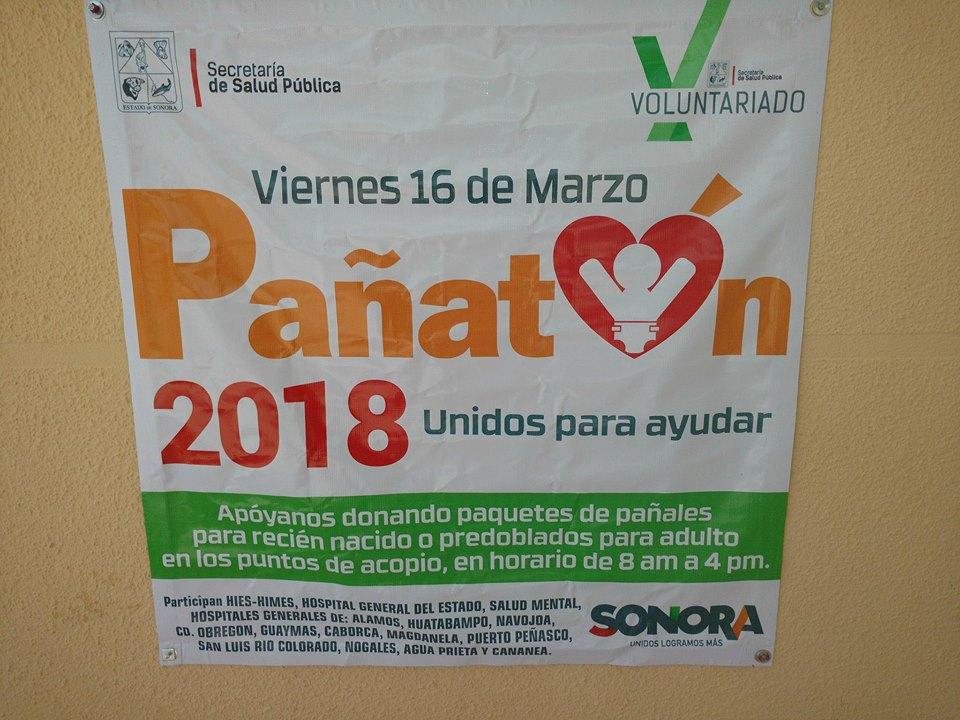 pañaton-marzo2018 Hospital Diaper Drive March 16th!