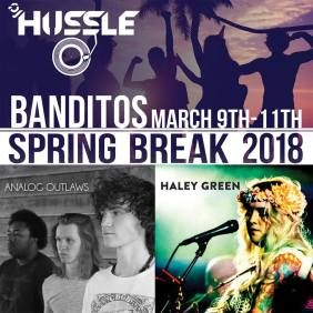 spring-break-banditos-M9-10