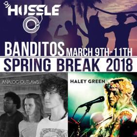 spring-break-banditos-M9-10