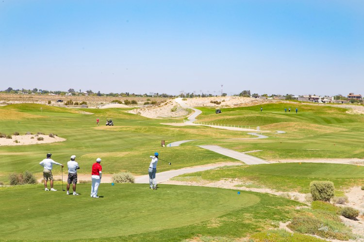 the-links-golf-course-1200x800 Labor Day Weekend in Rocky Point 2019!