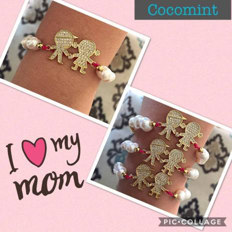 cocomint Mother's Day ideas in Rocky Point!
