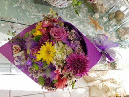 flowers-1200x900 ¡Feliz Día Mamá! Rocky Point Weekend Rundown!