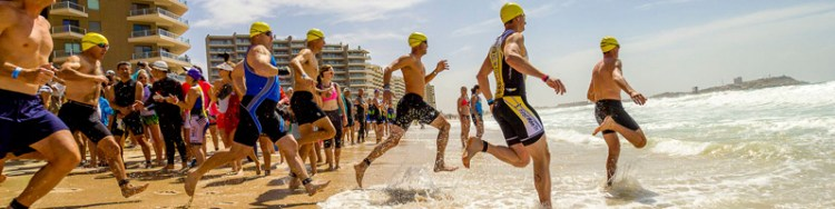 triathlon-at-Las-Palomas-banner Spring on! Rocky Point Weekend Rundown!