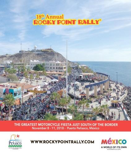 2018-CPTM-Propuesta-1-1-1-1021x1200 ¡VIVA! Rocky Point Weekend Rundown!