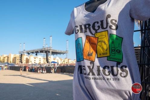 circus-mexicus-2018-107 Circus Mexicus 2018