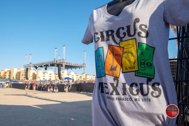 circus mexicus 2018 - (107)