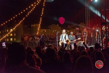 circus-mexicus-2018-12 Circus Mexicus 2018