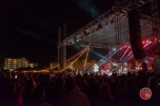 circus mexicus 2018 - (14)