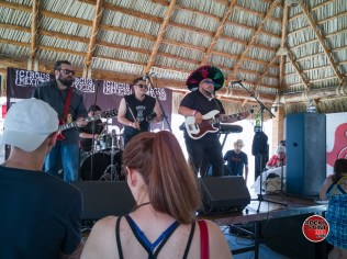 circus mexicus 2018 - (194)