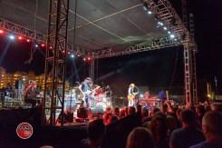 circus-mexicus-2018-22 Circus Mexicus 2018