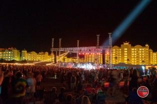circus mexicus 2018 - (27)