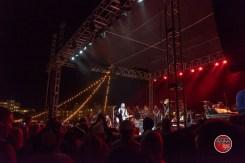 circus-mexicus-2018-5 Circus Mexicus 2018