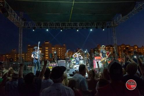 circus-mexicus-2018-52 Circus Mexicus 2018