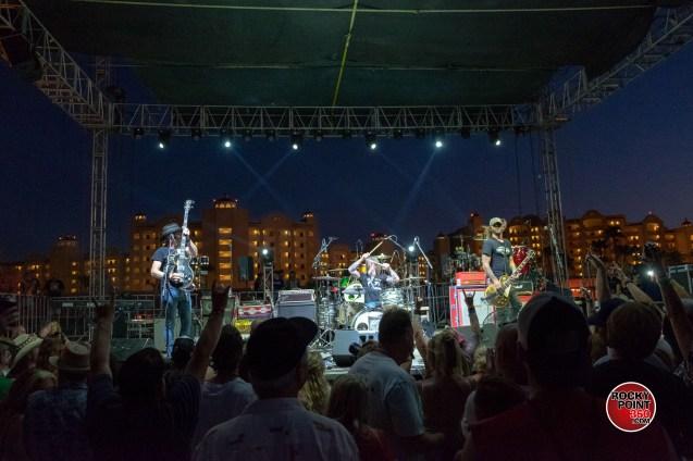 circus mexicus 2018 - (52)
