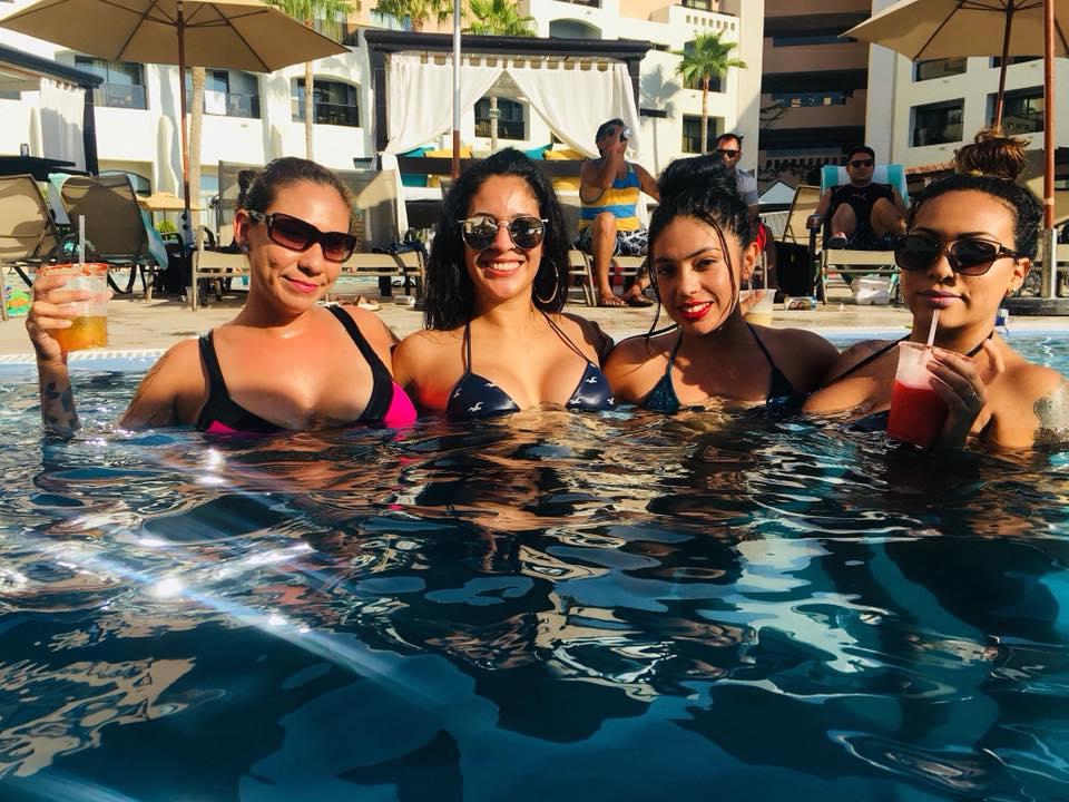 pool-party-peñasco-del-sol-1 Sunset Pool Party