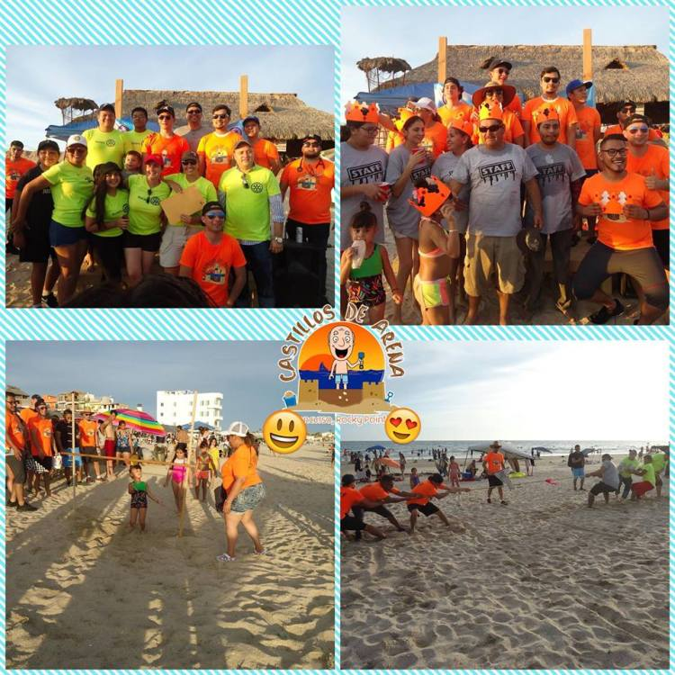 castillos-arena-resultados Successful and Fun 2nd Annual Sand Castle Event for Casa Hogar
