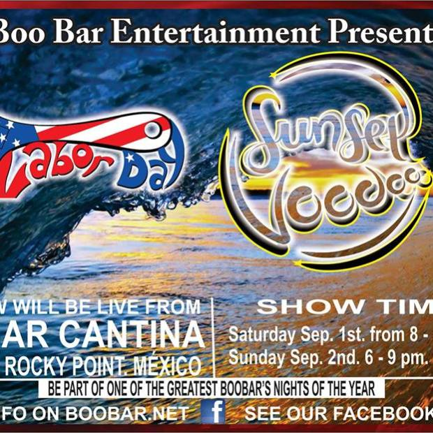 labor-day-boo-bar Labor Day in Rocky Point!  RP Weekend Rundown!