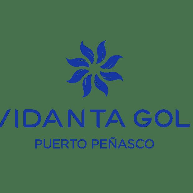 Copia-de-VG-PENASCO-1 UNITING NATIONS CUP PUERTO PEÑASCO 2018
