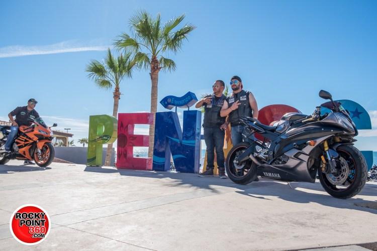 Rocky-Point-Rally-1200x800 2018 Rocky Point Rally Calendar a Puerto Penasco tradition!