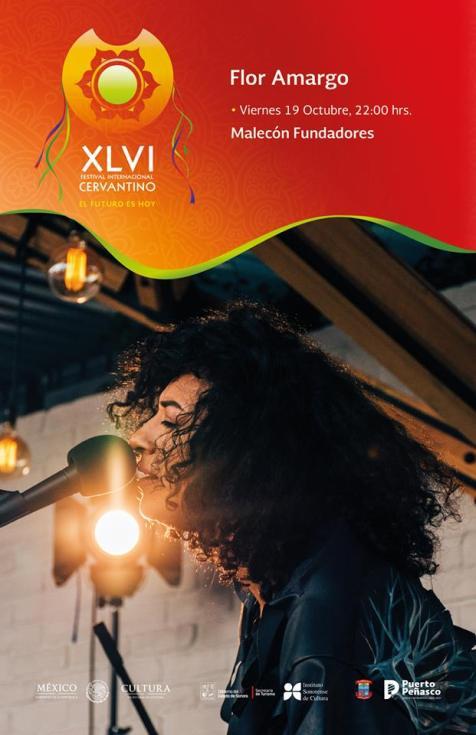cervantino 2018-2