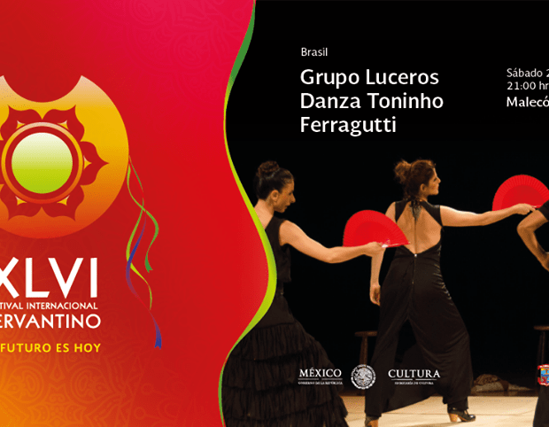 cervantino-2018-6 Cervantino 2018 - Peñasco extension Oct 18-21