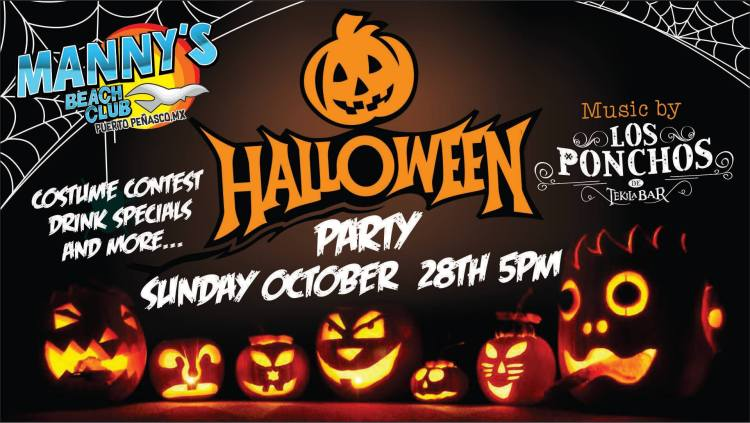 halloween-Manny´s-1200x676 Halloween Fiestas in Rocky Point!