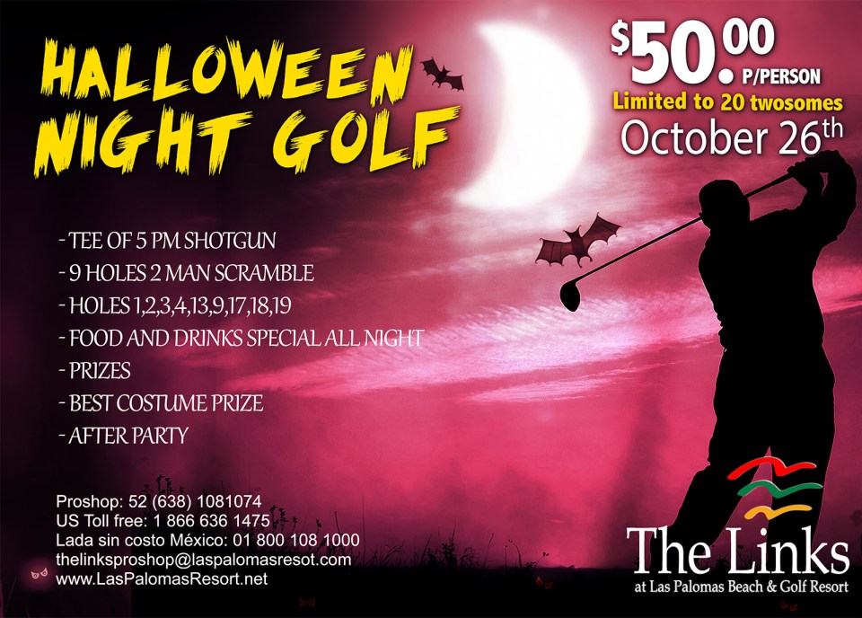 halloween-night-golf-2018-1200x860 Halloween Fiestas in Rocky Point!