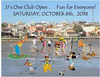 jjs-one-club-october Welcome, October! Rocky Point Weekend Rundown!