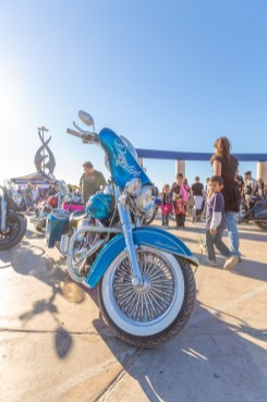 rocky-point-rally-2018-14 Rocky Point Rally 2018 - Bike Show Main Stage Gallery