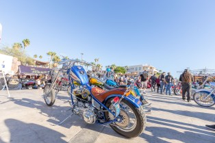 rocky-point-rally-2018-2 Rocky Point Rally 2018 - Bike Show Main Stage Gallery