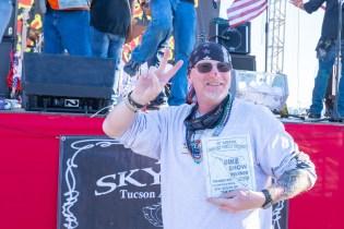 rocky-point-rally-2018-42 Rocky Point Rally 2018 - Bike Show Main Stage Gallery