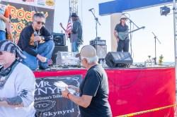 rocky-point-rally-2018-44 Rocky Point Rally 2018 - Bike Show Main Stage Gallery