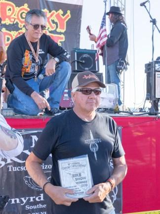 rocky-point-rally-2018-45 Rocky Point Rally 2018 - Bike Show Main Stage Gallery