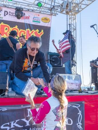 rocky-point-rally-2018-49 Rocky Point Rally 2018 - Bike Show Main Stage Gallery
