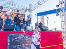 rocky-point-rally-2018-51 Rocky Point Rally 2018 - Bike Show Main Stage Gallery