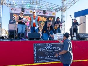 rocky-point-rally-2018-53 Rocky Point Rally 2018 - Bike Show Main Stage Gallery