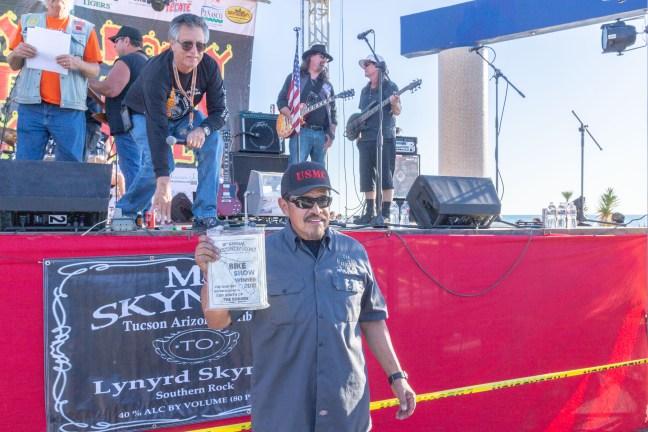rocky-point-rally-2018-55 Rocky Point Rally 2018 - Bike Show Main Stage Gallery