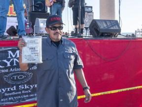 rocky-point-rally-2018-56 Rocky Point Rally 2018 - Bike Show Main Stage Gallery