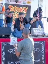 rocky-point-rally-2018-57 Rocky Point Rally 2018 - Bike Show Main Stage Gallery