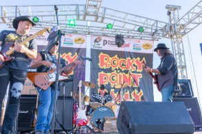 rocky-point-rally-2018-65 Rocky Point Rally 2018 - Bike Show Main Stage Gallery