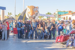 rocky-point-rally-2018-66 Rocky Point Rally 2018 - Bike Show Main Stage Gallery